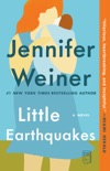Little Earthquakes book summary, reviews and downlod