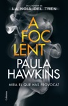 A foc lent book summary, reviews and downlod