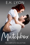Matchbox: The Complete Collection book summary, reviews and downlod