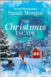 The Christmas Escape book summary, reviews and download