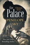 The Palace book summary, reviews and downlod