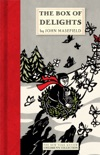 The Box of Delights book summary, reviews and downlod