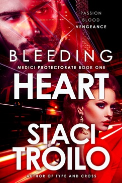 Bleeding Heart E-Book Download