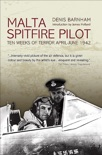 Malta Spitfire Pilot book summary, reviews and download