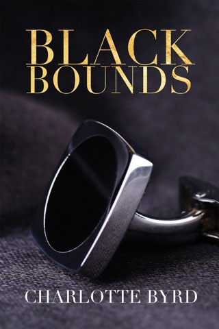 Black Bounds by Byrd Books, LLC book summary, reviews and downlod