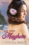 Mail Order Mayhem book summary, reviews and downlod