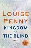 Kingdom of the Blind book summary, reviews and download