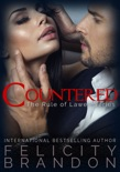 Countered book summary, reviews and downlod