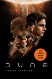 Dune book summary, reviews and downlod