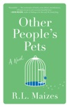 Other People's Pets book summary, reviews and download