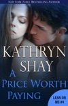 A Price Worth Paying book summary, reviews and downlod