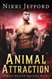 Animal Attraction book summary, reviews and downlod