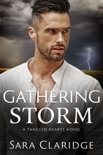 Gathering Storm book summary, reviews and downlod