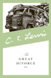 The Great Divorce book summary, reviews and download