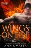 Wings on Fire: Part 1 book summary, reviews and downlod