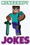 Best Minecraft Jokes e-book