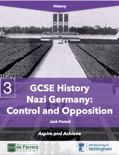 Nazi Germany: Control and Opposition book summary, reviews and download