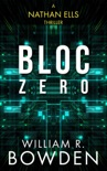 Bloc Zero book summary, reviews and downlod