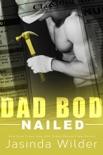 Nailed book summary, reviews and downlod