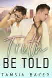 Truth be Told e-book