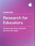 Research for Educators book summary, reviews and downlod