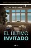 El último invitado (versión española) book summary, reviews and downlod