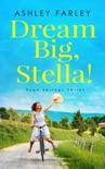 Dream Big, Stella! e-book
