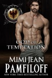 God of Temptation book summary, reviews and download