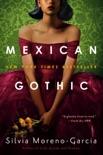 Mexican Gothic e-book