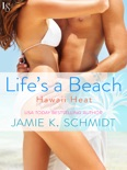 Life's a Beach book summary, reviews and downlod