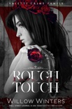 Rough Touch book summary, reviews and downlod