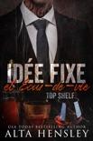 Idée fixe & Eau-de-vie book summary, reviews and downlod