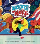 Beauty Woke book summary, reviews and download