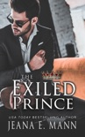 The Exiled Prince book summary, reviews and downlod