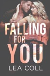 Falling for You book summary, reviews and downlod
