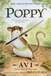 Poppy book summary, reviews and download
