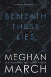 Beneath These Lies book summary, reviews and downlod