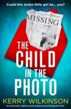 The Child in the Photo e-book Download