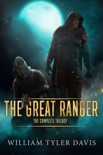 The Great Ranger book summary, reviews and downlod