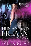Human and Freakn' book summary, reviews and downlod