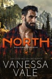 North book summary, reviews and download