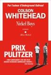 Nickel Boys book summary, reviews and downlod