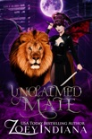 Unclaimed Mate book summary, reviews and downlod