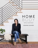 Homebody book summary, reviews and download