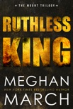 Ruthless King book summary, reviews and downlod
