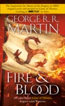Fire and Blood e-book