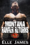 Montana Ranger Returns book summary, reviews and download