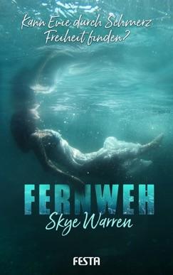 Fernweh E-Book Download