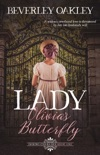 Lady Olivia's Butterfly book summary, reviews and downlod