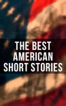 The Best American Short Stories book summary, reviews and downlod